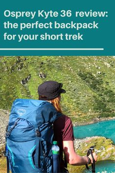 Bevat: Backpacking Wallis, Outdoor Travel, Outdoor Gear, Hiking Hair, Scotland Hiking, Hiking Europe, Adventure Gear, Backpacking Gear, Hiking