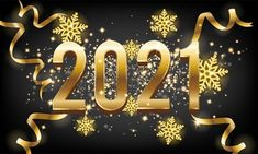 Happy New Year Song, Happy New Year Status, Happy New Year Fireworks, Happy New Year Banner, Happy New Year Photo, Happy New Year Quotes, Happy New Year Greetings, Quotes About New Year, Happy New Years Eve