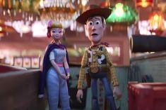 Desenho Toy Story, Sheriff Woody, Woody And Buzz, Little Bo Peep, Time Travel, Disney Pixar, Pride, Scene, Princess Zelda