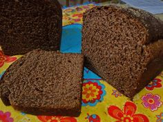 Pão australiano by saladala, via Flickr