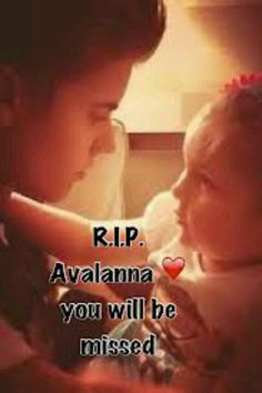 F*** cancer people dying everyday rest in peace Avalanna/Mrs.Bieber you are forever in our hearts best spirit ∞