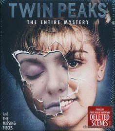 TV-Serie med Kyle Maclachlan och Piper Laurie.
