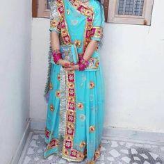 Rajasthani Lehenga Choli, Pakistani Lehenga, Rajasthani Dress, Lehenga Skirt, Lehenga Blouse, Party Wear Long Gowns, Rajputi Dress, Party Wear Lehenga, Royal Dresses
