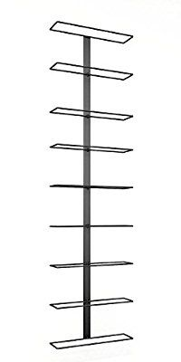 the excellent True Fabrications Wall Mount Wine Rack (Holds 9 Bottles) Sturdy Wrought-Iron Construction, Hardware Included by True online today. This popular item is currently in stock - buy securely on Cellars Of Wine today.