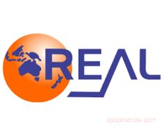 Real English #ayopromosi www.ayopromosi.com
