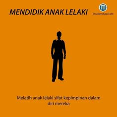 Doa, Quotes For Kids, Islamic Quotes, Kids And Parenting, Inspire Me, Personal Development, Muslim, Parents, Baby Boy