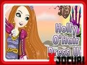 Dress Hairstyles, Aurora Sleeping Beauty, Disney Characters, Adventure, Disney Face Characters