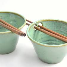 Résultats de recherche d'images pour « pottery ideas for beginners »