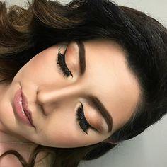 Weddings✨ apricot eyes  #fakeupfix #instaglam #brian_champagne  #makeupaddict #eyebrows #eyeshadow #onpoint #makeup #lookoftheday #hudabeauty #style4makeup #lookamillion #instadaily #like #follow #embellishedme #instagram #makeupblog #eyes #makeupfanatic1 #fotd #slay #makeuptutorial #inssta_makeup #fiercesociety #instabeeyou