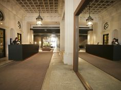 Grand Hotel Central, Barcelone - image 2