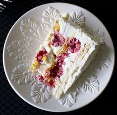 merengue-frambuesa