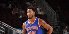 Disgusting: Derrick Rose Says the NBA Teaches Players to Get Rid of Their Used Condoms