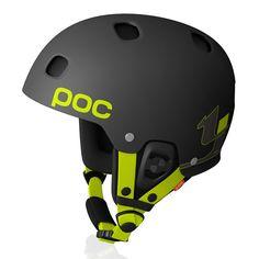 keep it safe on the mountain Helmet Armor, Helmet Head, Bike Design, Tool Design, Design Art, Evolution, Ski Helmets, Sports Helmet, Lululemon Hoodie