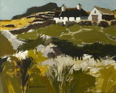 Art UK is the online home for every public collection in the UK. Featuring over oil paintings by some artists. Contemporary Landscape, Landscape Art, Landscape Paintings, Painting Gallery, Fashion Painting, First Art, Art Uk, Art Studies, Your Paintings