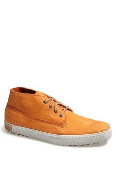 Blackstone 'BM 19' Leather Sneaker available at #Nordstrom