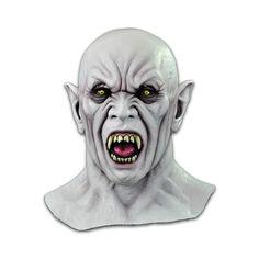 Blood Feast Mask