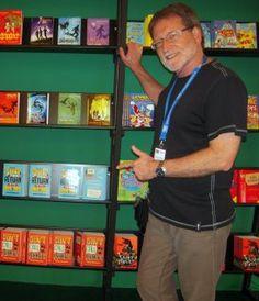 DSCN1611 Becoming A Writer, Ya Novels, Brisbane Australia, Running Man, Economics, How To Become, Teacher, Books, Life