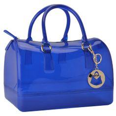 MG Collection HANNAH Glamorous Flirty Doctors Style Purse Candy Hand Bag - Top-Handle Bags - Apparel - Frequently updated comprehensive online shopping catalogs Green Turquoise, Teal, Clearance Handbags, Blue Bags, Real Women, Glamour, Pumps, Pure Products, Clothes For Women
