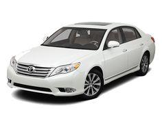 Toyota Discounts, Incentives | June 2012 Cheboygan, MI