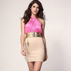 Cheap dresses for sale 20