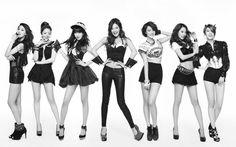 логотипы корейских музыкальных групп: 17 тыс изображений найдено в Яндекс.Картинках