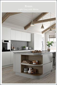 Strange 10 Best Modern Kitchens Images In 2019 Download Free Architecture Designs Xoliawazosbritishbridgeorg