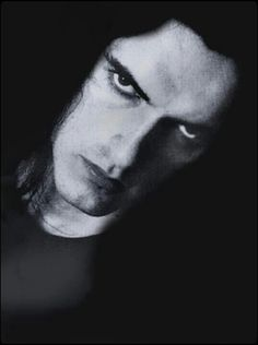 Peter Steele _ There will never be another you..... You are truly missed....