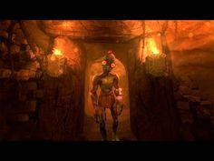 Oddworld: Abe´s Oddysee New N'Tasty!- Lanzamiento en PC (Inglés) #Oddworld #NewNTasty