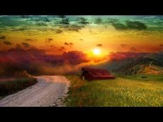 ▶ Abraham Hicks - The Path of Least Resistance - YouTube