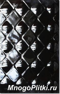 Керамическая плитка York NovaBell york novabell