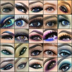 i codi color of the winds contact lenses colour kontaktlinsen 50 shades yearly ebay - Contact Lenses Color Halloween
