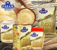 Desi Ghee, Health And Nutrition, Health Benefits, Dairy, Healthy, Food, Essen, Meals, Health