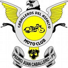 Caballeros del Asfalto Moto Club