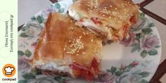 Cookbook Recipes, Cooking Recipes, Finger Foods, Pancakes, Bread, Breakfast, Morning Coffee, Chef Recipes, Finger Food
