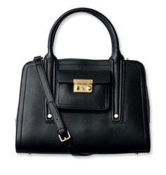Daisy's Handbag from Target