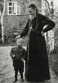 Orthodox Way of Life: Archive Orthodox Catholic, Russian Orthodox, Orthodox Christianity, Christian Church, Orthodox Icons, Kirchen, Saints, History, Portrait