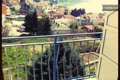 Apartments Mirko- visit Gradac! in Gradac