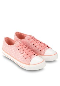 ShoeBank Youth Hristo Sneaker Shoes I Beli di ZALORA Indonesia ®
