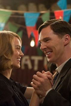 Benedict Cumberbatch blog