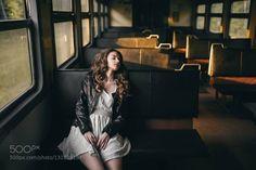 train http://ift.tt/1YsjYiq http://ift.tt/1OfbtYz