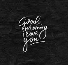 Bonne journée mon amour!!! A tout à l'heure… ^^ tapatatedouce