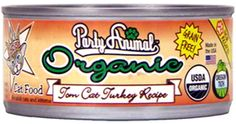 TOP 9 BEST CANNED CAT FOOD BRANDS