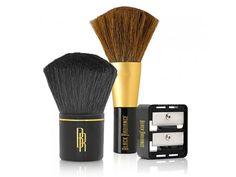 COLOR PERFECT™ HD MOUSSE FOUNDATION - Face - Makeup