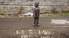 Zmniejsza się skrajne ubóstwo na świecie #popolsku Kind, Blame