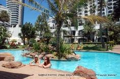 Cabana, Holiday Resort, Holiday Accommodation, North Coast, South Africa, Beach Hotels, Cape Town, The Unit, Find Property