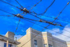 The Junction-- San Francisco, California--photos by David Seibold
