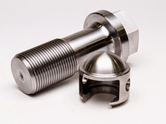 example mill turn parts - Google Search