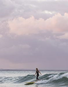 Women of the​ Waves - Interviews with inspiring women in Ocean and Surf Photography — The Creative Series Landscape Photography Tips, Outdoor Photography, Travel Photography, Water House, Sunshine Coast, Travel Images, Wonders Of The World, Surfing, Around The Worlds