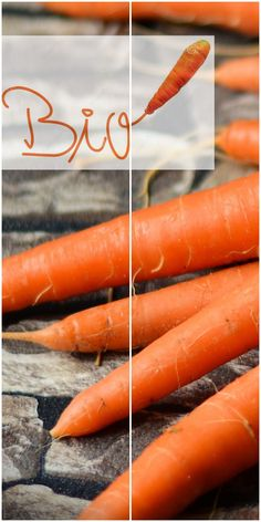 Bio word and a carrot stock photo. Image of handwritten - 179305228 Dessert Recipes, Desserts, Carrots, Banner, Food And Drink, Yummy Food, Posts, Stock Photos, Writing