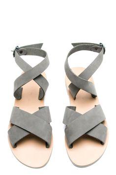 98e7d40e8821 131 Best Summer Sandals images